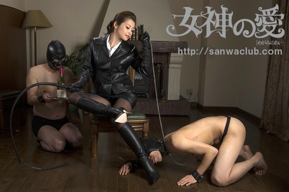 sanwaclub1