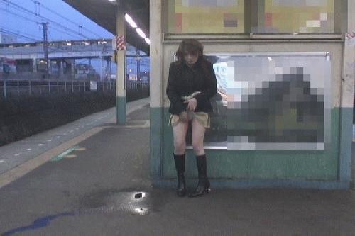 shikkin124_02-0[1]