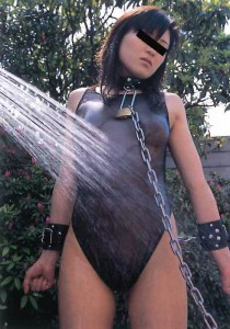 sizuko06