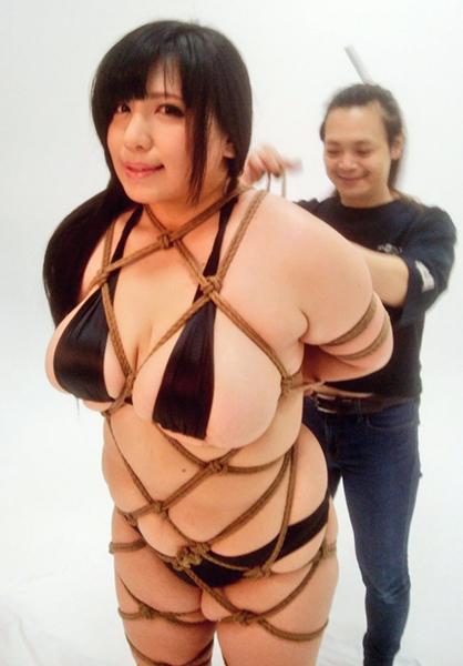 蝶月真綾01