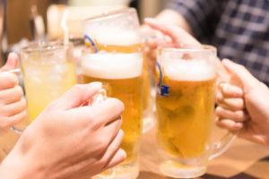 ビール0420