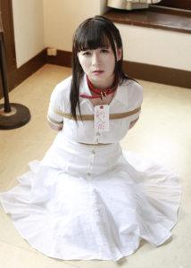 blog_羽月希01