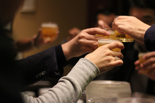 cheers-2636510_640