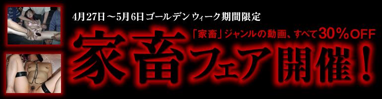 2018_kachiku_02