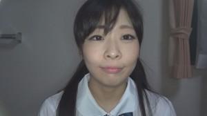 歯フェチの泉~口腔銀幕への誘い~